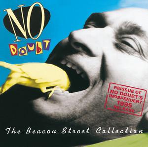 The Beacon Street Collection album