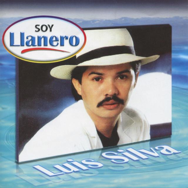 Soy Llanero