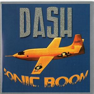 Sonic Boom album
