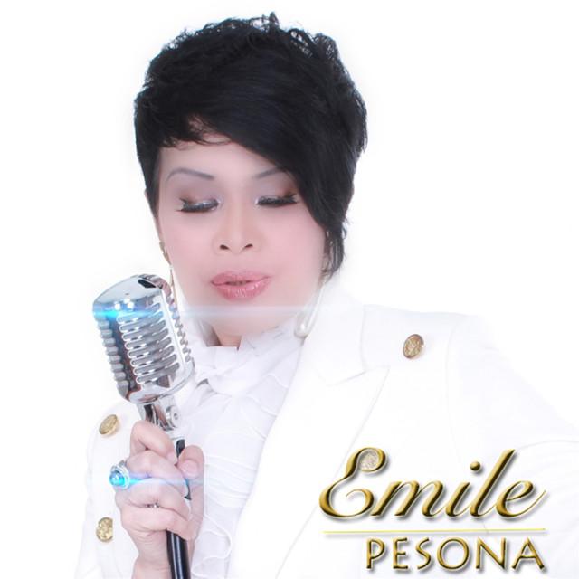 Emile S Praja