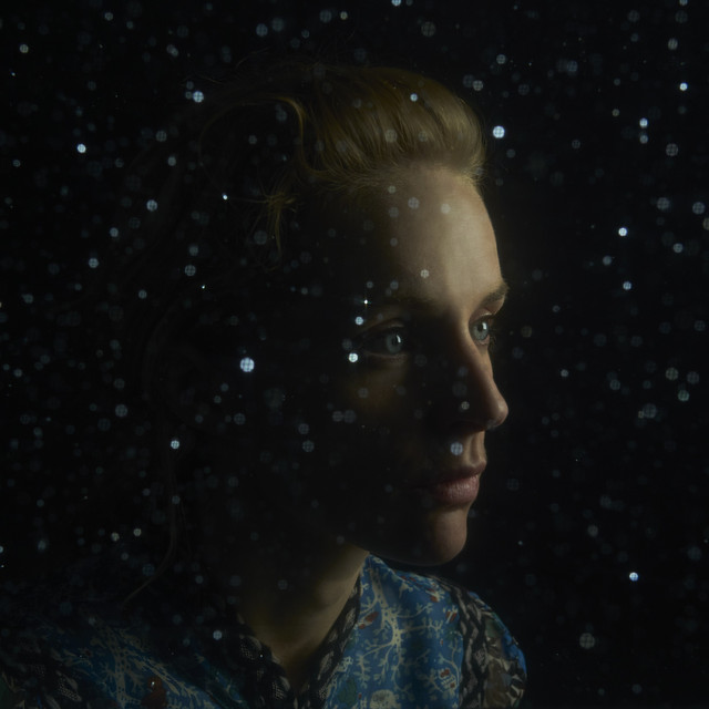 Aventine Philharmonics: It's Happening Again (Instrumental), A Song By Agnes Obel