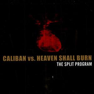 The Split Program album