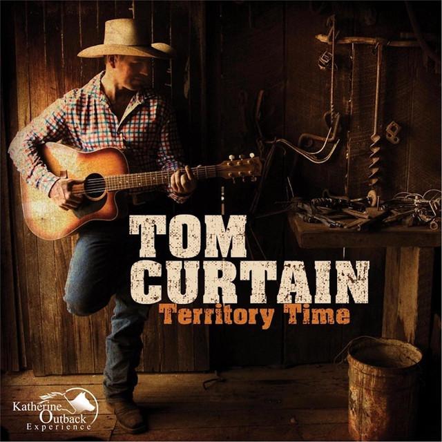 Tom Curtain
