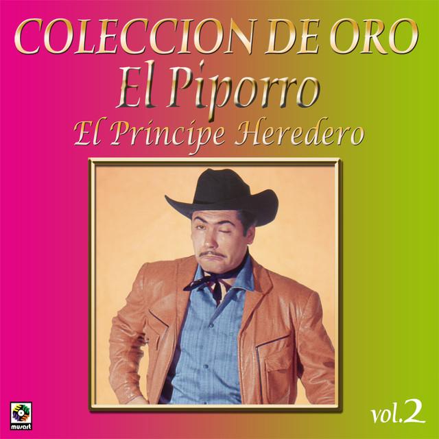 Colección de Oro, Vol. 2: El Principe Heredero