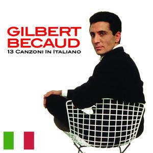 13 Canzoni in italiano album