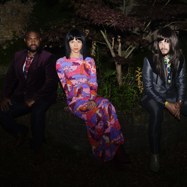 Khruangbin tickets and 2021 tour dates