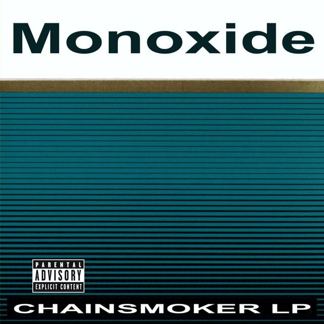 Monoxide