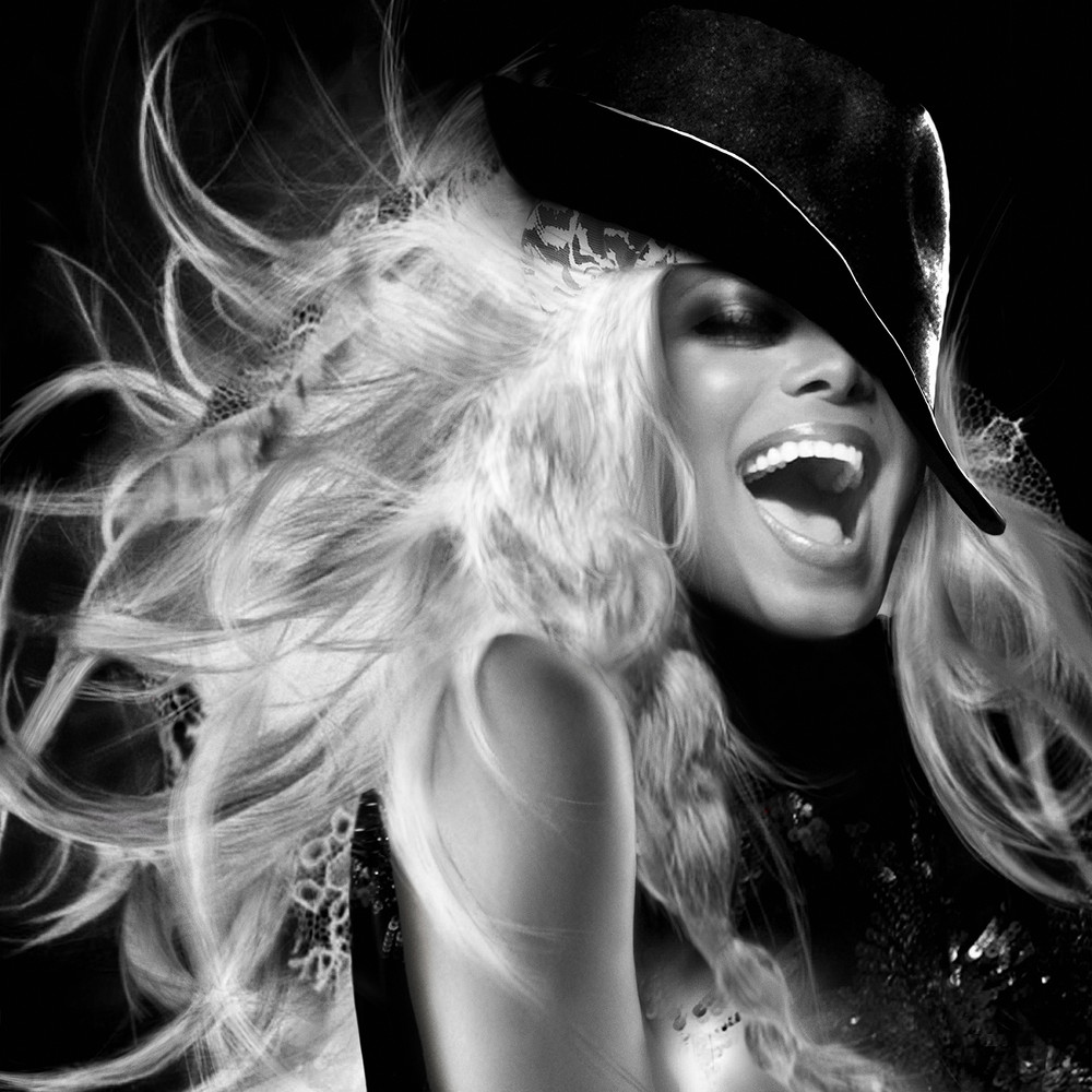 Janet Jackson tickets and 2019 tour dates