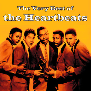 The Very Best Of The Heartbeats album