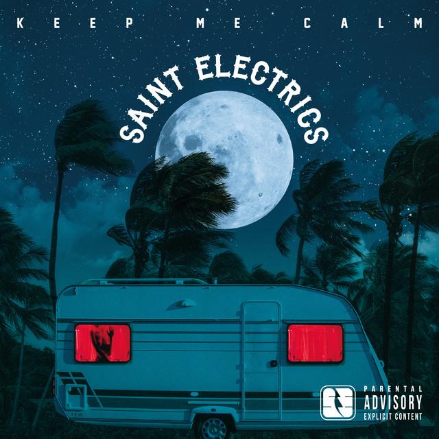 Saint Electrics