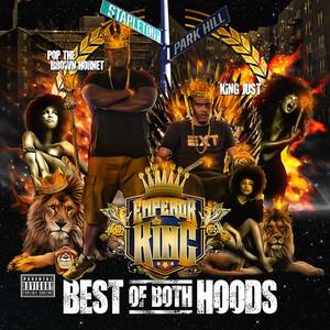 Best of Both Hoods album