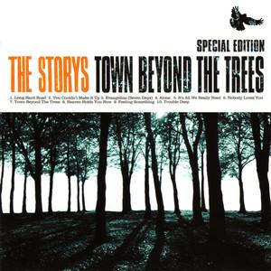 The Storys album