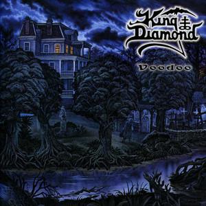 Diamond A Secret cover