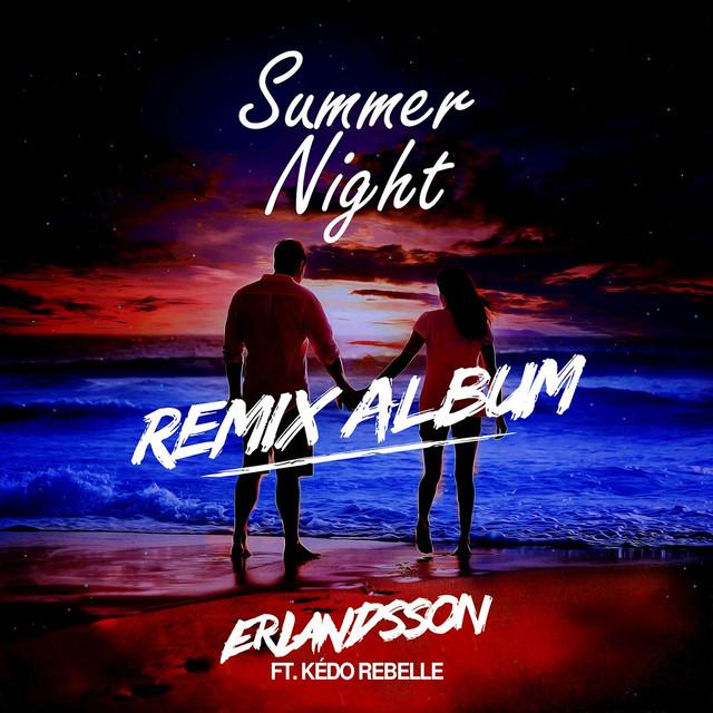 Summer Night (Remix Album)