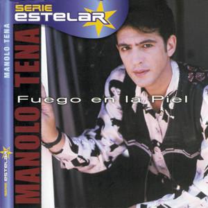 Fuego En La Piel album