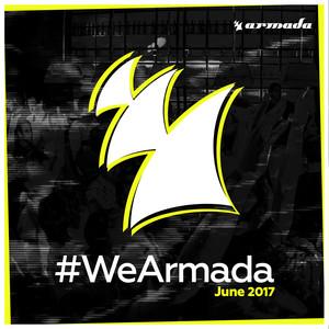 #WeArmada 2017 - June album