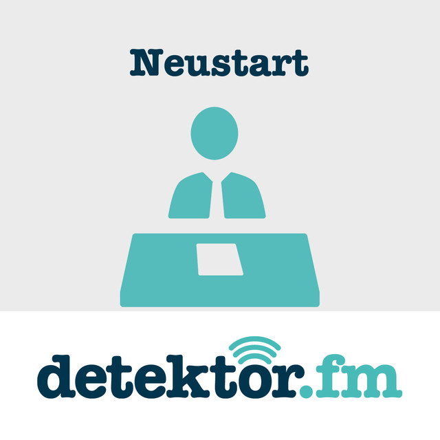Neustart | Kündigung - Bruch mit Vorgesetzten, nicht Unternehmen, an ...