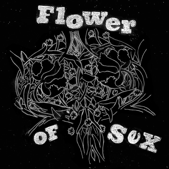 Flower of Sex