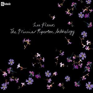 Les Fleurs - Minnie Riperton