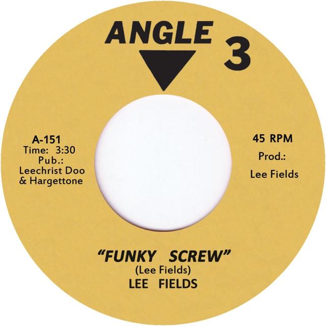 Funky Screw