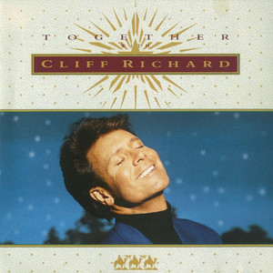 Together With Cliff Richard album