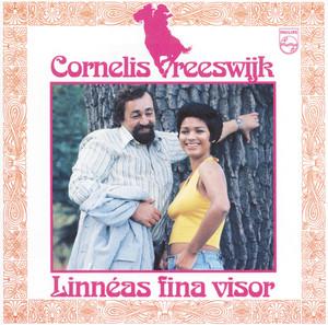 Linnéas fina visor album
