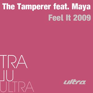 Feel It 2009
