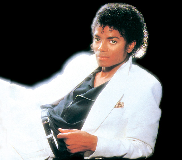 Dirty Diana - 2012 Remaster