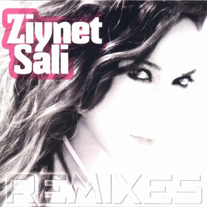 Remixes Albümü