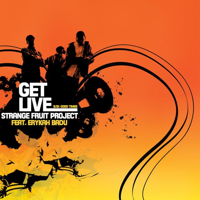 Get Live