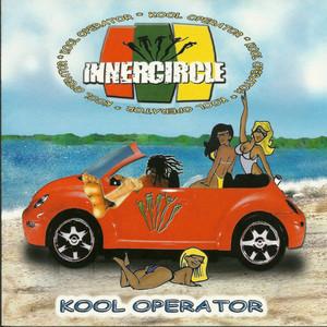 Kool Operator album