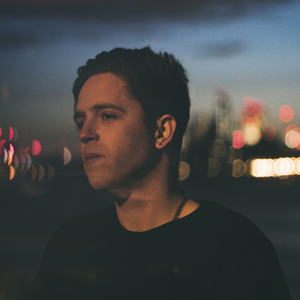 Benjamin Francis Leftwich tickets and 2018 tour dates