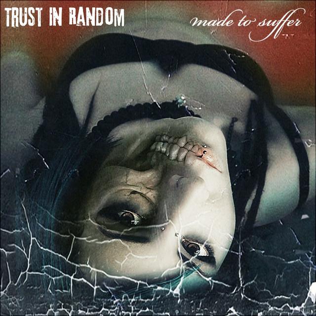 Trust In Random