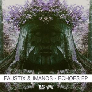 Faustix & Imanos