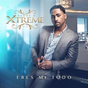 Xtreme - Danny D