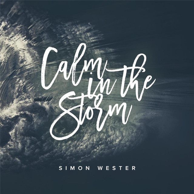 Kollam A Calm Tranquil Heavenly Experience: Calm In The Storm By Simon Wester On Spotify