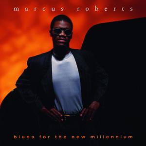 Blues for the New Millennium album
