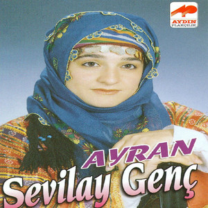 Sevilay Genç