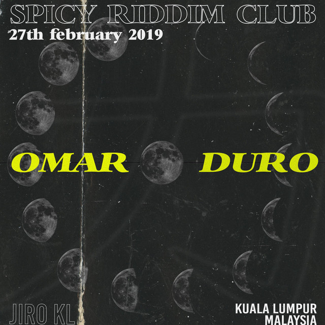 Omar Duro