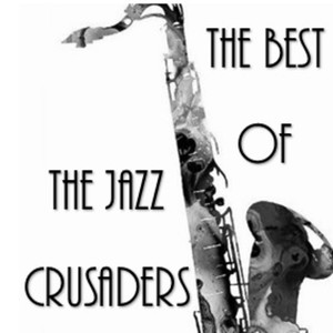 The Best of the Jazz Crusaders album
