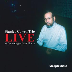 Live at Copenhagen Jazz House album