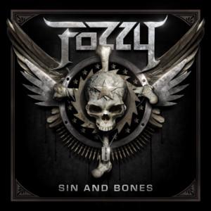 Sin and Bones album