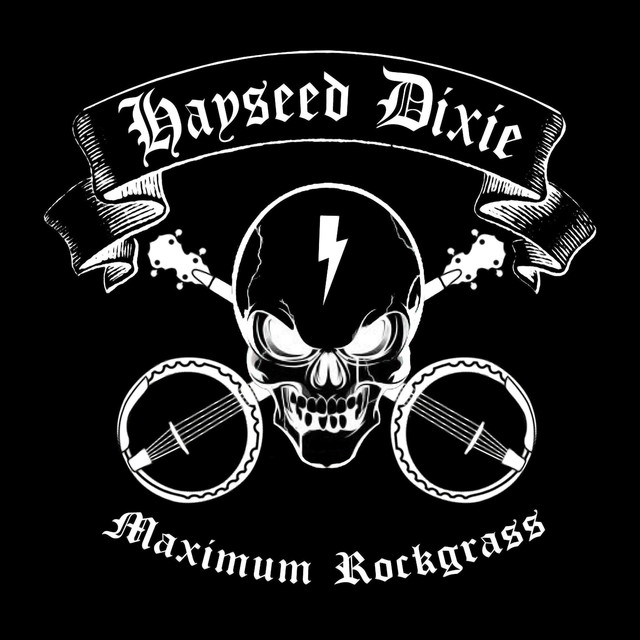 Hayseed Dixie tickets and 2020 tour dates