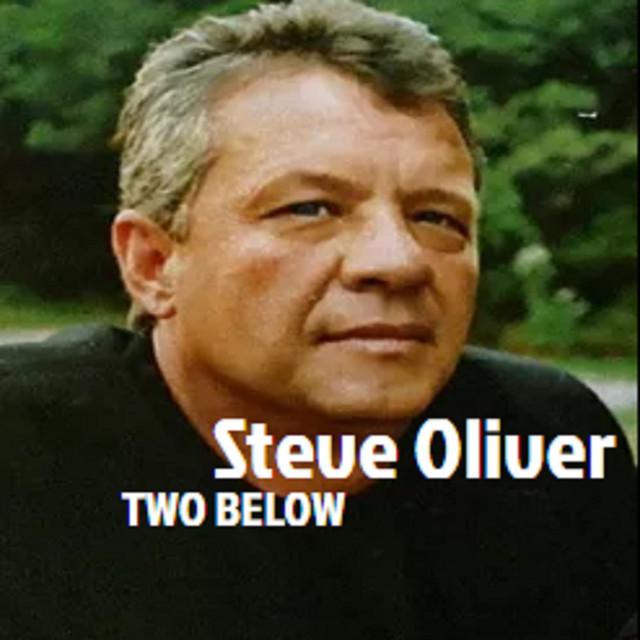 Two Below (Bonus Track)