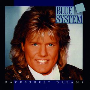 Backstreet Dreams album