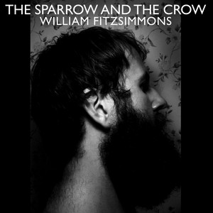 The Sparrow and the Crow Albumcover