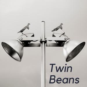 Beans & Fatback