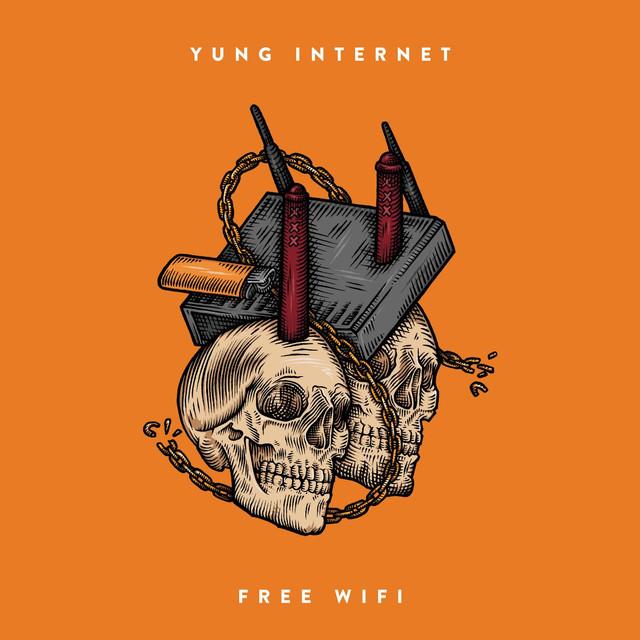 Yung Internet