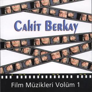 Film Müzikleri, Vol. 1