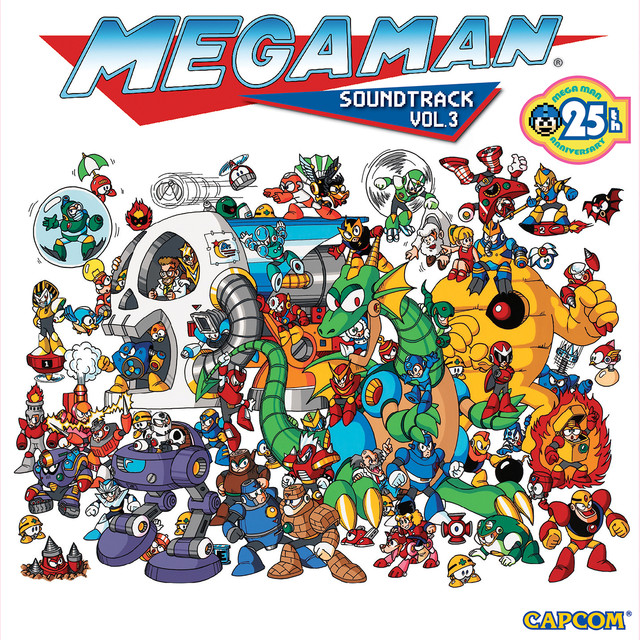 magnet man stage nes version a song by capcom sound team on spotify